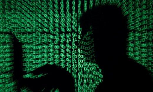 США и Британия обвинили Россию в крупномасштабной хакерской атаке