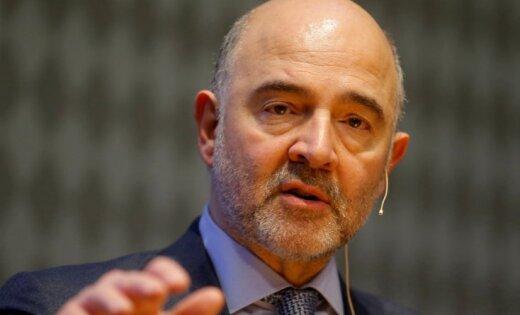 Еврокомиссар: с банковской тайной в Европе покончено