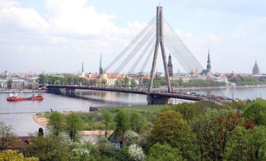 Бизнес в Латвии: кто больше всех заработал и потерял за год