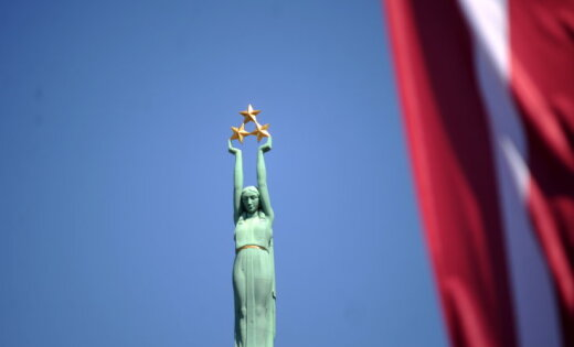 4 мая в Латвии: концерты, богослужения, открытие музея и парад в Краславе