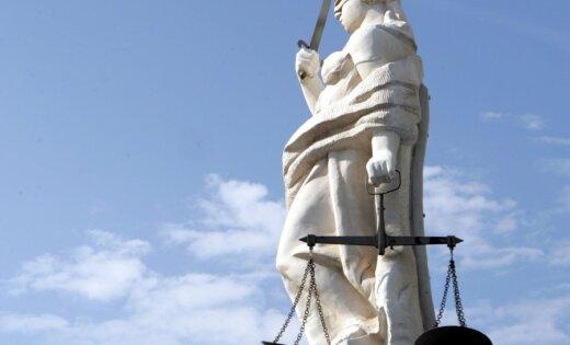 Казаков выиграл политический процесс против Латвии