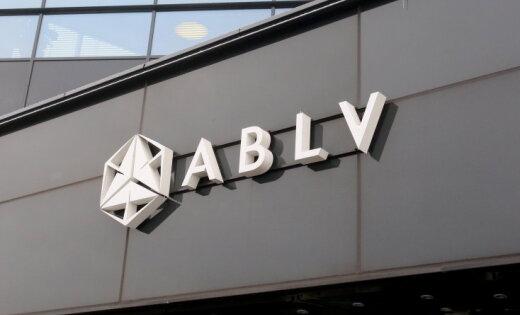Ликвидаторы ABLV Bank будут получать 22 000 евро в месяц, но останутся без процентов от сделки