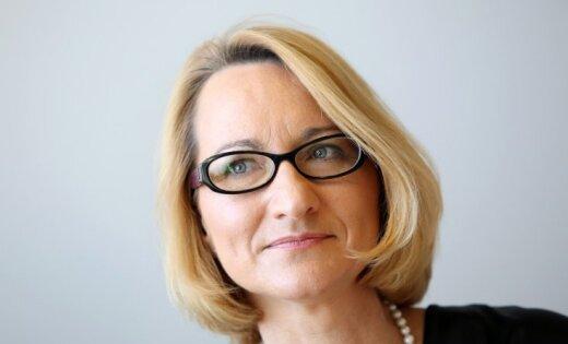 Министр культуры: прекращение деятельности ABLV Bank - сильный удар по меценатству в Латвии