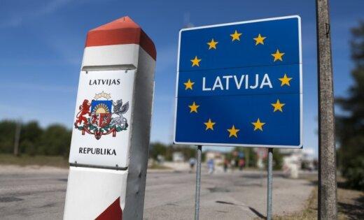 Будущее истории успеха. Какой будет экономика вымирающей и стареющей Латвии