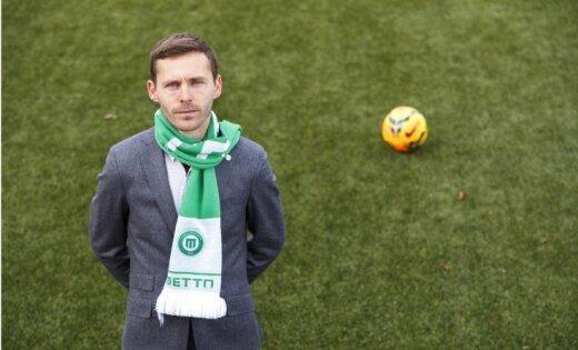 LFF bijušais valdes loceklis Latvijas izlases kandidātu nosauc par 'narkomānu un pļēguru'