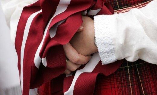 Austrālijas latvieši: dubultpilsonība Austrālijā, Brazīlijā un Jaunzēlandē dzīvojošajiem latviešiem ļaus nezaudēt saikni ar dzimteni
