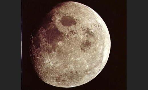Если луна уменьшается в твоем знаке зодиака