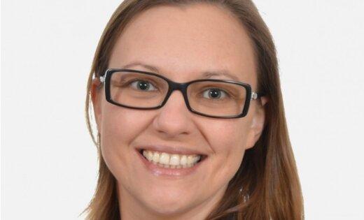 Agnese Korbe: Jaunie medikamenti ievērojami pagarina mūža ilgumu