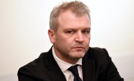 СМИ: Разведенный миллионер Олег Филь выходит в свет с новой подругой