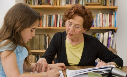 МОН предлагает расширить социальные гарантии для учителей
