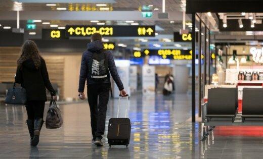 Pēc atgriešanās reemigranti Latvijā saskaras ar grūtībām atrast darbu, zemām algām un dzīves dārdzību