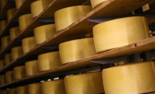 Šī gada izaicinājums ir iespējamās cenu svārstības, vērtē piena pārstrādātāji