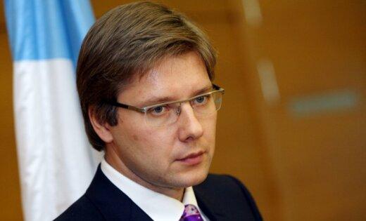 Нил Ушаков. О борцах с дискриминацией и коррупцией