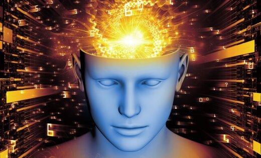 Ученые определили причину снижения среднего IQ населения планеты