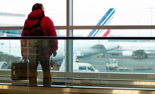 LBAS neatbalsta EM ieceri atvieglot ārvalstnieku piesaistīšanu darbam Latvijā