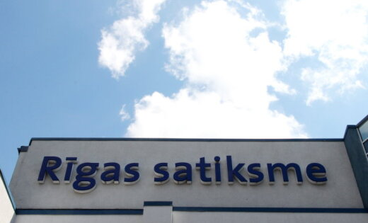 Tiesa atzīst 'Rīgas satiksmes' un RMS vienošanos par prettiesisku