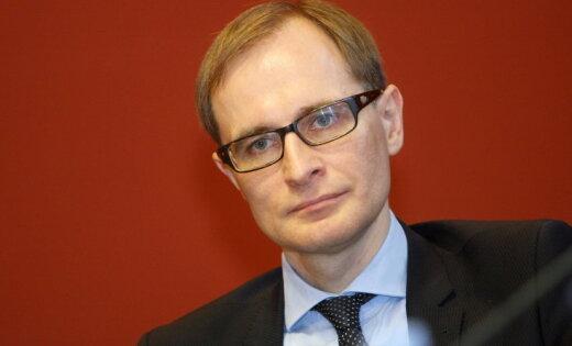 Спрудс: улучшения отношений с Россией не ожидается до выборов президента РФ