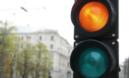 'Rīgas gaisma' par maksas pakalpojumiem pērn nopelnījusi 536 tūkstošus eiro