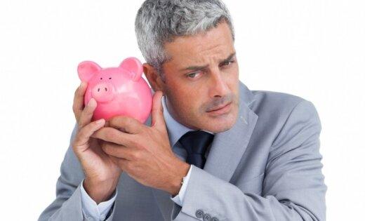 У кандидатов в депутаты образовались гигантские долги и сбережения