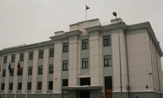 Ziemas brīvdienās Jelgava uzņems 28 bērnus no Ukrainas