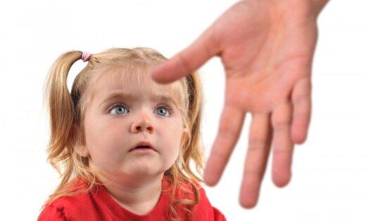 Читатель: По Иманте разгуливал пьяный отец с ребенком, полиция приехала только через 20 минут