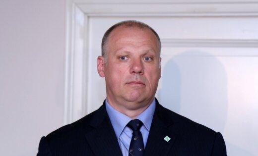 Министр обороны Латвии: выводы о способности России завоевать нас — не новость