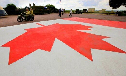 Торговое соглашение между ЕС и Канадой заблокировано бельгийским регионом