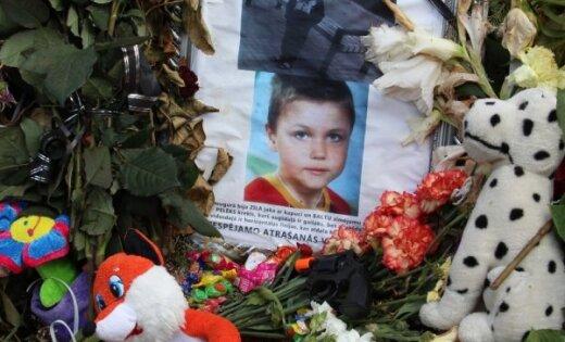Месяц без Вани Берладина. История о маленьком человеке и большой бесчеловечности