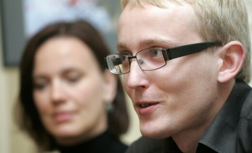 LMB 2016: Karlsons, Pētersons un Gribinčika kategorijā 'Gada jaundarbs'