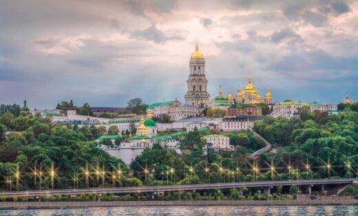 Что говорят в Киеве о решении Вселенского патриархата