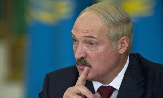 Еще один представитель Республики Беларусь наПаралимпиаде вРио лишён аккредитации