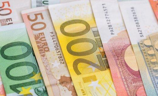 """€560 в месяц """"просто так"""". Что надо знать о финском эксперименте с базовым доходом"""