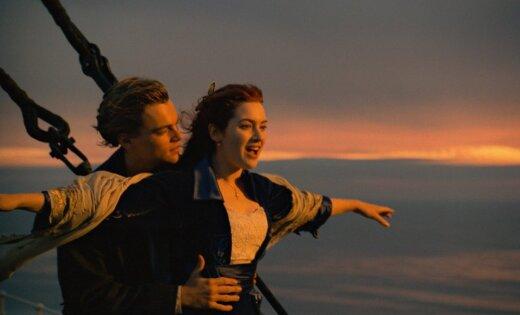 10 фильмов, которые не прекращают будоражить умы зрителей