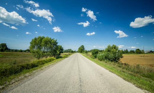 LVC: В 2020 году на ремонт дорог из Еврофондов Латвия получит круглый ноль; дефицит исчисляется миллиардами