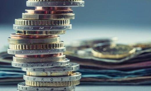 NEPLP atbrīvo 'All Media Latvia' no valsts nodevas maksas