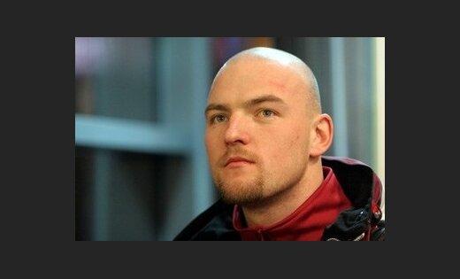Jēkabsone-Žogota un Miņins atzīti par Latvijas gada labākajiem sportistiem