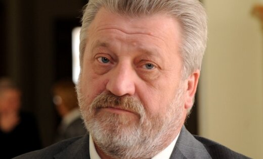 Jēkabpils partiju cer nodibināt līdz vasaras vidum