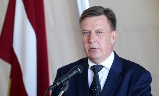 Премьер: цель реформы госуправления не в том, чтобы нагнать страх