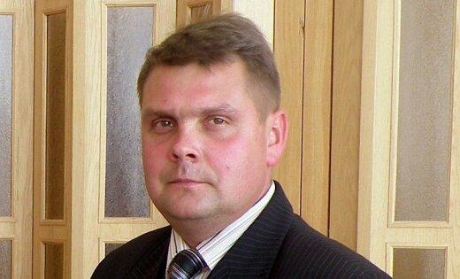 Preiļu novada domi turpinās vadīt Aldis Adamovičs