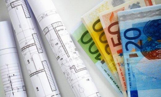 Названы 10 стран с самой дешевой ипотекой