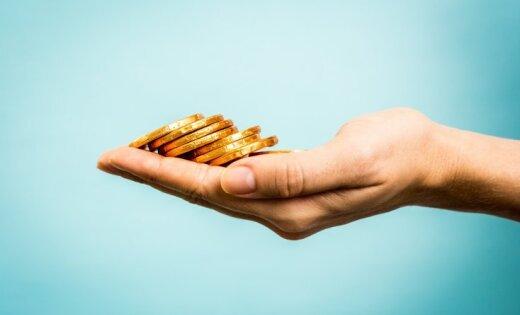 Arī jaunā nodokļu reforma paredz nodokļu atvieglojumus ziedotājiem