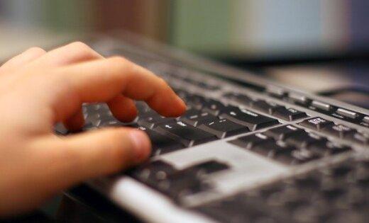 Baltkom ввел новую версию интернет протокола