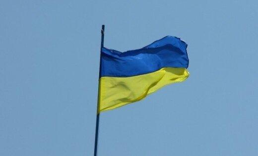 МИД: Отказом Сенцову вкассации русская фемида себя скомпрометировала