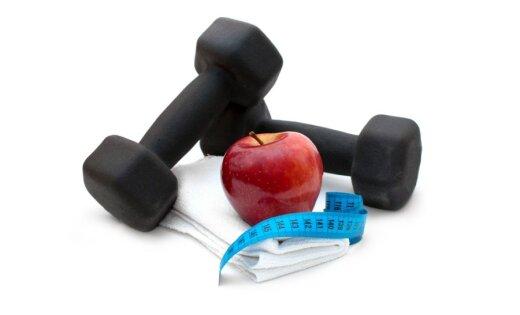 как питаться после утренней пробежки чтобы похудеть