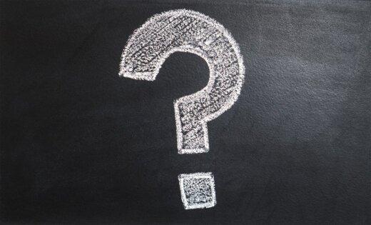 Atbildam uz lasītāju jautājumiem: 12 jautājumi VID par nodokļiem
