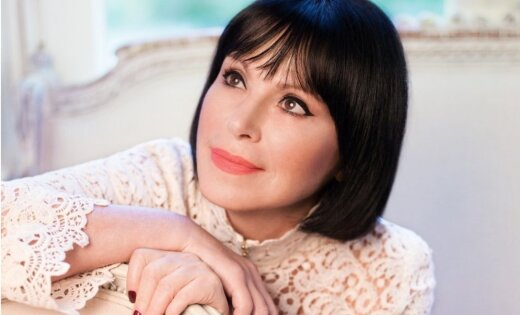 "Объявлена программа фестиваля ""Summertime – приглашает Инесса Галанте"""