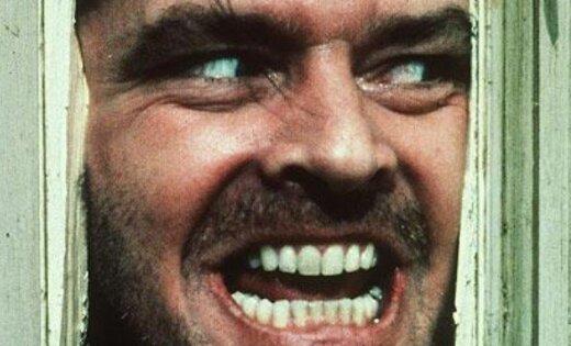 Nosauktas 50 biedējošākās šausmu filmas