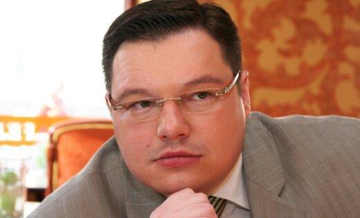 Jānis Riņķis: 'WikiLeaks' kā 'patiesības ministrija'