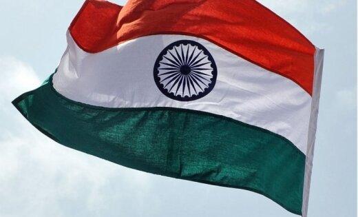 Индия заняла место Южной Кореи в пятерке крупнейших автопроизводителей