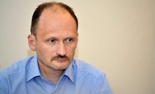 Латвийский сейм фактически проголосовал за уничтожение школьного образования на русском языке